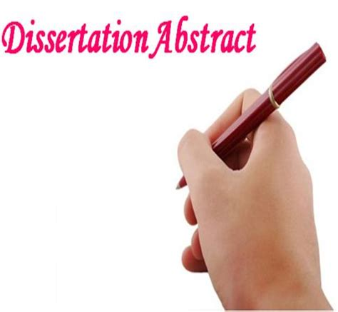 Research Paper & Works Cited - Abortions